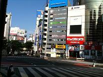 SmallShibuyaEkimae6