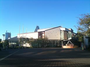 olynpic hall 0.15