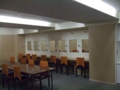 31リハーサル室2