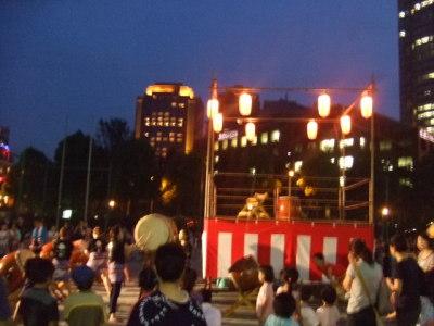 加計塚祭2