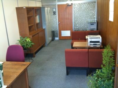 newroom2