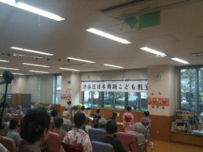 higashi kenko plaza day care 6girls 0.2